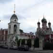 moskva_psm_02