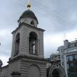 moskva_psm_08