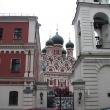 moskva_psm_09