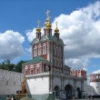 moskva-preobrazhenskaya-cerkov-nm-01