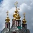 moskva-preobrazhenskaya-cerkov-nm-02