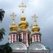 moskva-preobrazhenskaya-cerkov-nm-03