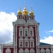 moskva-preobrazhenskaya-cerkov-nm-04