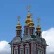 moskva-preobrazhenskaya-cerkov-nm-05