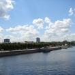 moskva-pushkinskaya-naberezhnaya.jpg
