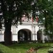 moskva-severnye-vorota-nm-03