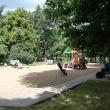 moskva-skver-devichego-polya-05