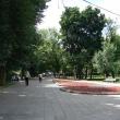 moskva-skver-devichego-polya-06