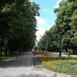 moskva-skver-devichego-polya-09
