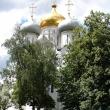 moskva-smolenskij-sobor-01
