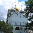 moskva-smolenskij-sobor-02