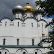 moskva-smolenskij-sobor-03