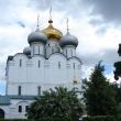 moskva-smolenskij-sobor-04