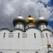 moskva-smolenskij-sobor-05