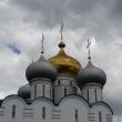 moskva-smolenskij-sobor-06