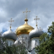 moskva-smolenskij-sobor-07
