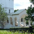 moskva-smolenskij-sobor-08