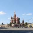 moskva-sobor-vasiliya-blazhennogo-09