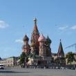 moskva-sobor-vasiliya-blazhennogo-10