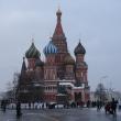 moskva-sobor-vasiliya-blazhennogo-11