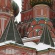 moskva-sobor-vasiliya-blazhennogo-15