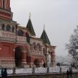 moskva-sobor-vasiliya-blazhennogo-16