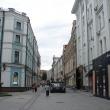 moskva-stoleshnikov-pereulok-01
