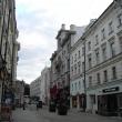 moskva-stoleshnikov-pereulok-04