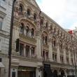 moskva-stoleshnikov-pereulok-11-01