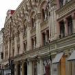 moskva-stoleshnikov-pereulok-11-03