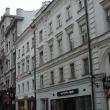 moskva-stoleshnikov-pereulok-dom-9-1-01