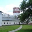 moskva-karaulnya-pri-chebotarnoj-bashne-01
