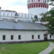 moskva-karaulnya-pri-chebotarnoj-bashne-02