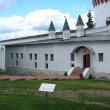 moskva-karaulnya-pri-naprudnoj-bashne-02