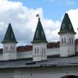 moskva-karaulnya-pri-naprudnoj-bashne-04