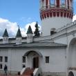 moskva-karaulnya-pri-naprudnoj-bashne-05
