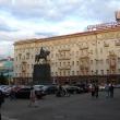 moskva-tverskaya-ploshhad-01