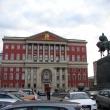 moskva-tverskaya-ploshhad-02