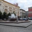 moskva-tverskaya-ploshhad-03