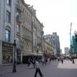 moskva-arbat-15