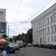 moskva-bolshaya-ordynka-01