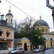 moskva-bolshaya-ordynka-03