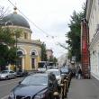 moskva-bolshaya-ordynka-04