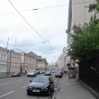 moskva-bolshaya-ordynka-09