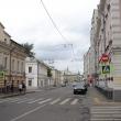 moskva-bolshaya-ordynka-10