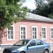 moskva-malaya-ordynka-2012-02