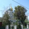 moskva-malaya-ordynka-2012-06