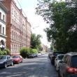 moskva-malaya-ordynka-2012-09