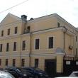 moskva-malaya-ordynka-2012-11