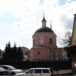 moskva-malaya-ordynka-2012-12